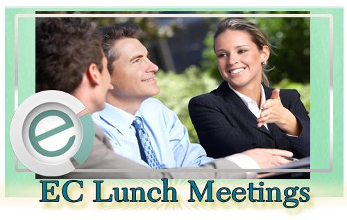 ec_lunch_meetings