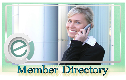 ec_member_directory