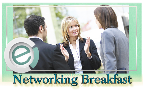 ec_networking_breakfast