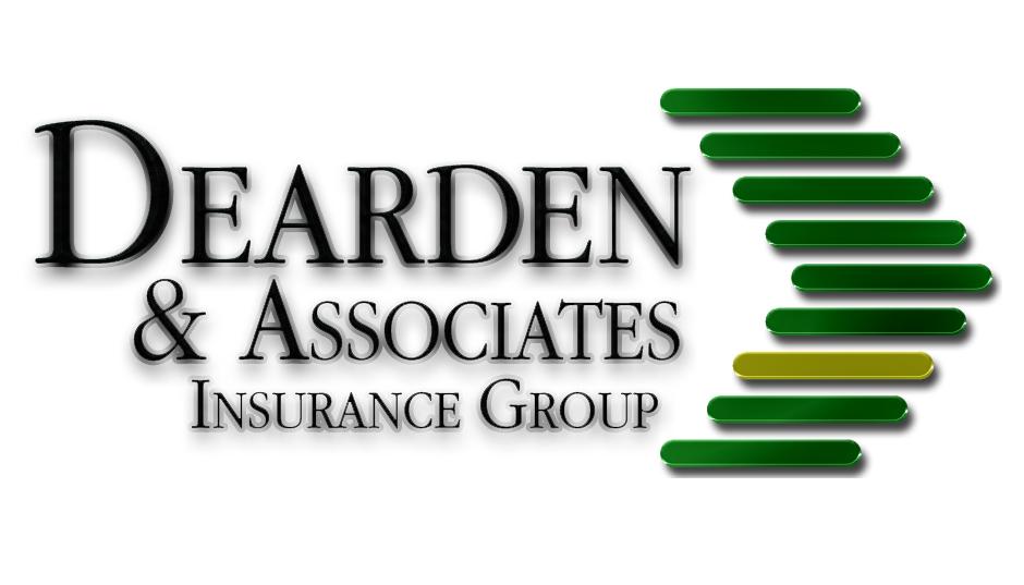 Dearden Insurance