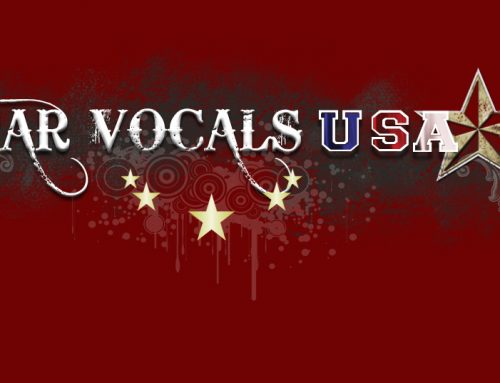 Star Vocals USA