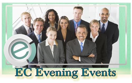 ec_evening_events