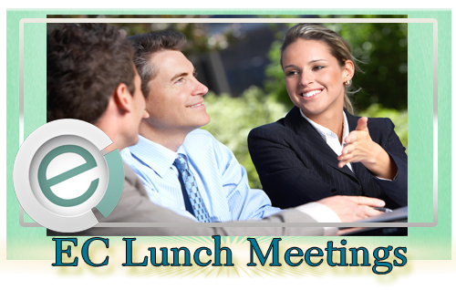 ec_lunch_meetings