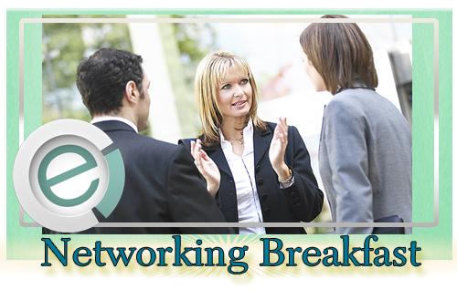 ec_networking_breakfast