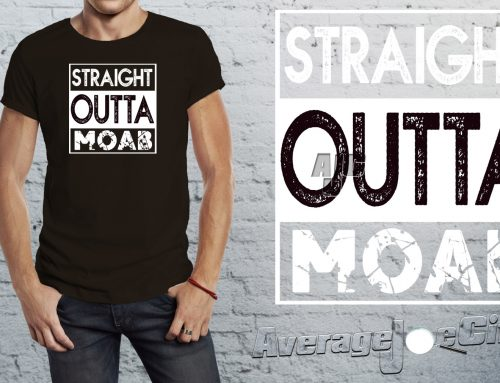 T-Shirt Designs IV
