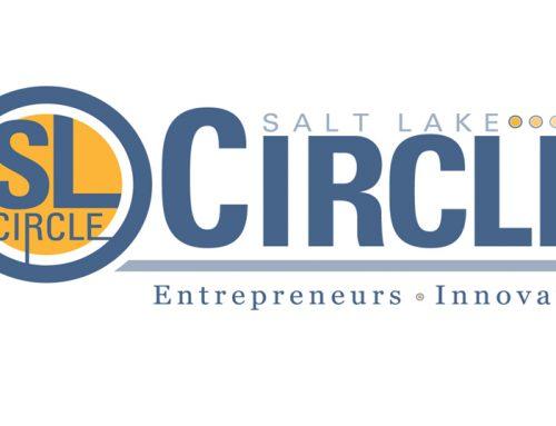 SL Circle
